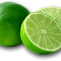 uploads lime lime PNG19 6