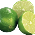 uploads lime lime PNG2 17