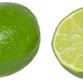 uploads lime lime PNG20 6