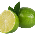 uploads lime lime PNG21 20