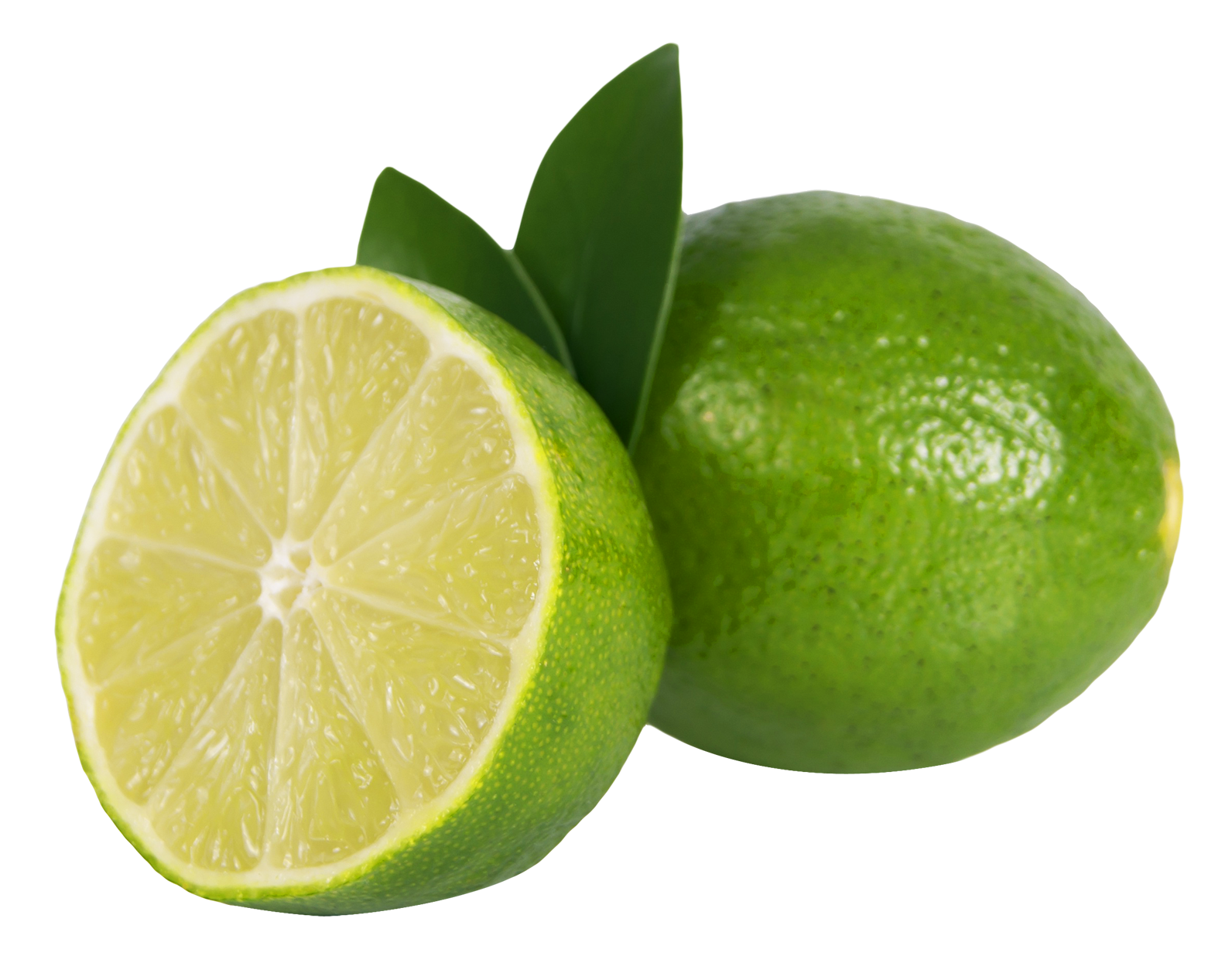 uploads lime lime PNG21 5
