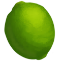 uploads lime lime PNG22 24