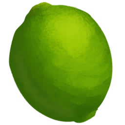 uploads lime lime PNG22 4