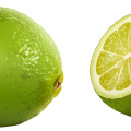 uploads lime lime PNG23 21
