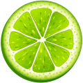 uploads lime lime PNG24 19