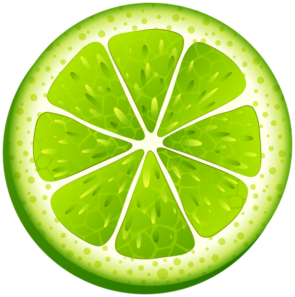 uploads lime lime PNG24 5