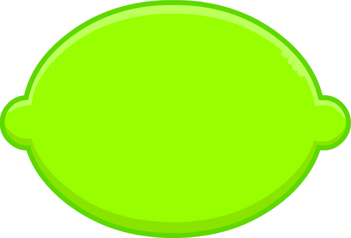 uploads lime lime PNG25 3