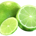 uploads lime lime PNG26 23
