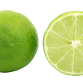 uploads lime lime PNG27 11