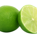 uploads lime lime PNG28 12
