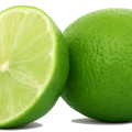 uploads lime lime PNG29 10