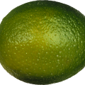 uploads lime lime PNG3 18