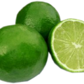 uploads lime lime PNG31 24