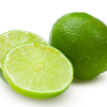 uploads lime lime PNG32 14