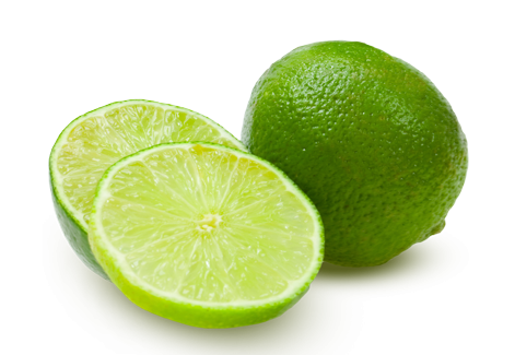 uploads lime lime PNG32 5