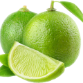 uploads lime lime PNG33 14