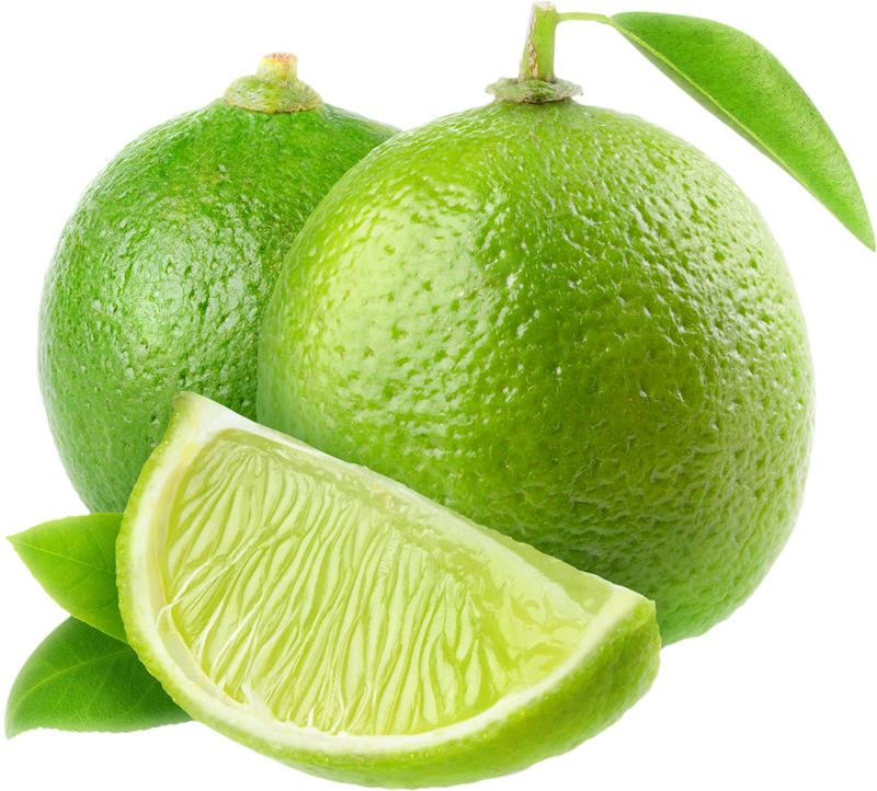uploads lime lime PNG33 5