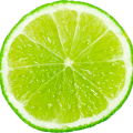 uploads lime lime PNG34 16