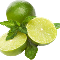 uploads lime lime PNG35 15