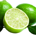 uploads lime lime PNG36 10