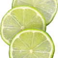 uploads lime lime PNG37 9