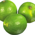 uploads lime lime PNG38 16