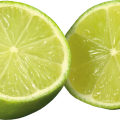 uploads lime lime PNG39 14