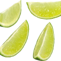 uploads lime lime PNG40 13