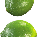 uploads lime lime PNG41 7