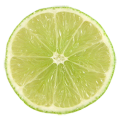 uploads lime lime PNG43 13