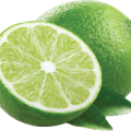 uploads lime lime PNG45 25