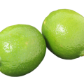 uploads lime lime PNG46 8