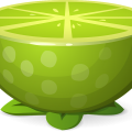 uploads lime lime PNG48 9