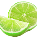 uploads lime lime PNG49 12