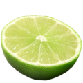 uploads lime lime PNG50 15