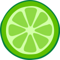 uploads lime lime PNG51 11