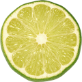 uploads lime lime PNG52 25