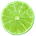 uploads lime lime PNG53 14