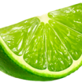 uploads lime lime PNG54 15
