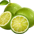 uploads lime lime PNG55 12