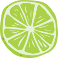 uploads lime lime PNG6 18