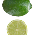 uploads lime lime PNG7 17