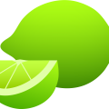 uploads lime lime PNG8 19