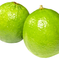 uploads lime lime PNG9 23