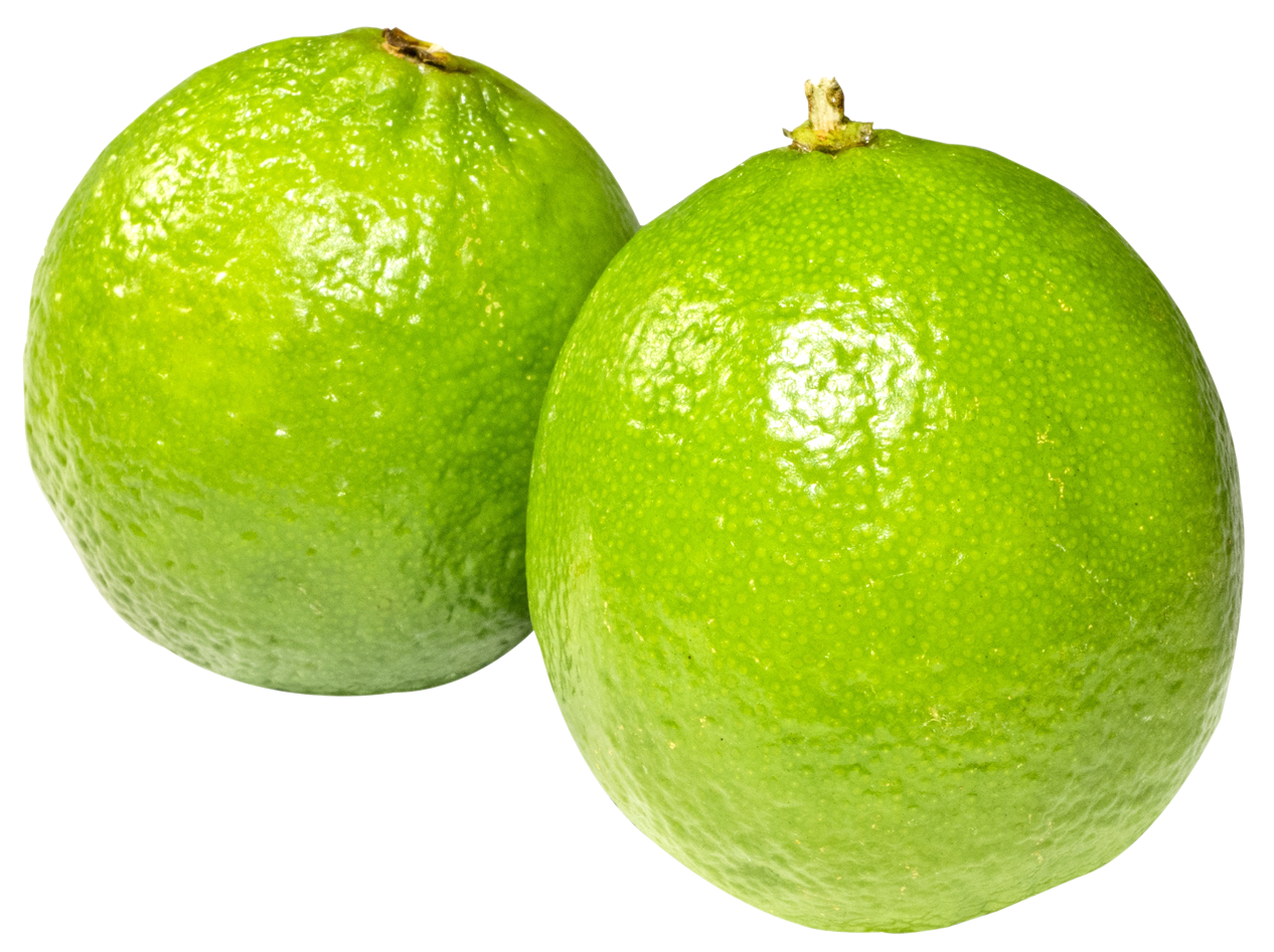 uploads lime lime PNG9 5