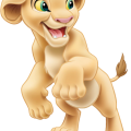 uploads lion king lion king PNG14 15
