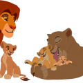 uploads lion king lion king PNG2 20