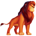 uploads lion king lion king PNG26 8