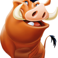 uploads lion king lion king PNG36 7