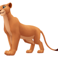 uploads lion king lion king PNG37 19